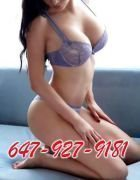 Escorts Services — Vava, 19