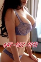 Call girl Vava (19 age, Hamilton)
