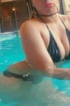 Call girl Nevaeh (28 age, Hamilton)