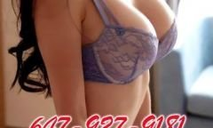 Call Girl Vava Phone: +1 (647) 927-9181